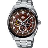 Pánské hodinky Casio EF-327D-5A