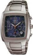Pánské hodinky Casio EF-504D-2A