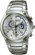 Pánské hodinky Casio EF-507D-7A