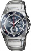 Pánské hodinky Casio EF-510D-2A