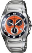 Pánské hodinky Casio EF-510D-5A