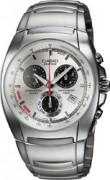 Pánské hodinky Casio EF-510D-7A