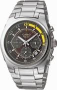 Pánské hodinky Casio EF-513D-5A