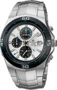 Pánské hodinky Casio EF-514D-7A