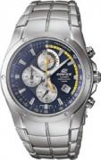 Pánské hodinky Casio EF-516D-2A