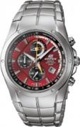 Pánské hodinky Casio EF-516D-4A