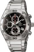Pánské hodinky Casio EF-517D-1A