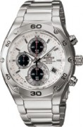 Pánské hodinky Casio EF-517D-9A