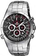 Pánské hodinky Casio EF-518D-1A
