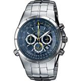 Pánské hodinky Casio EF-518D-2A