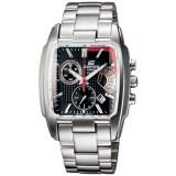 Pánské hodinky Casio EF-519D-1A