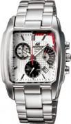 Pánské hodinky Casio EF-519D-7A