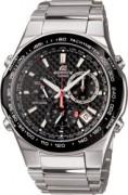 Pánské hodinky Casio EF-528SP-1A