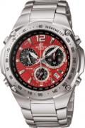 Pánské hodinky Casio EF-529D-4A
