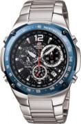 Pánské hodinky Casio EF-529DC-1A
