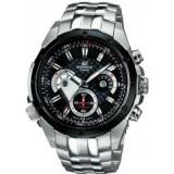 Pánské hodinky Casio EF-535SP-1A