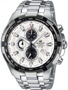 Zvětšit fotografii - Pánské  hodinky Casio EF-539D-7A