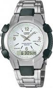 Pánské hodinky Casio EFA-101-7A