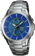 Pánské hodinky Casio EFA-116D-2A
