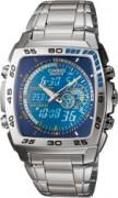 Pánské hodinky Casio EFA-122D-2A