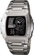 Pánské hodinky Casio EFA-123D-1A