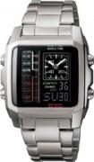 Pánské hodinky Casio EFA-124D-1A