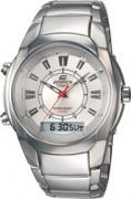 Pánské hodinky Casio EFA-128D-7A