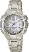 Dámské hodinky Casio EFL-100-7B