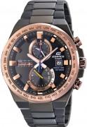 Pánské hodinky Casio EFR-542RBM-1A