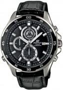 Pánské hodinky Casio EFR-547L-1A