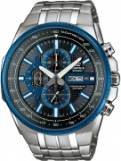 Pánské hodinky Casio EFR-549D-1A2