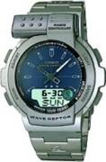Pánské hodinky Casio FKT-110D-2E