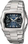 Pánské hodinky Casio G-011D-2B