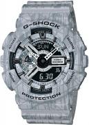 Zvětšit fotografii - Pánské hodinky Casio GA-110SL-8A