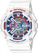 Pánské hodinky Casio GA-110TR-7A