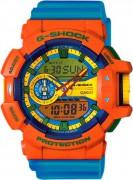Pánské hodinky Casio GA-400-4A
