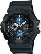 Pánské hodinky Casio GAC-100-1A2