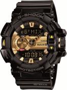 Pánské hodinky Casio GBA-400-1A9