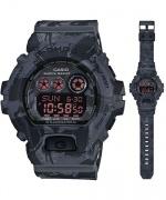 Pánské hodinky Casio  GD-X6900MC-1