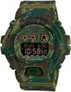 Zvětšit fotografii - Pánské hodinky Casio GD-X6900MC-3
