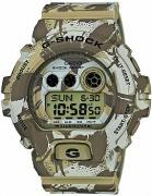 Pánské hodinky Casio GD-X6900MC-5