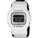 Pánské hodinky Casio GLS-5600V-7