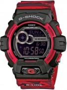 Pánské hodinky Casio GLS-8900CM-4