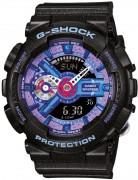 Pánské hodinky Casio GMA-S110HC-1A