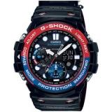 Pánské hodinky Casio GN-1000-1A