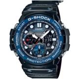 Pánské hodinky Casio GN-1000B-1A