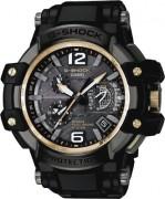 Pánské hodinky Casio GPW-1000FC-1A9