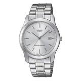 Pánské hodinky Casio MTP-1141A-7A