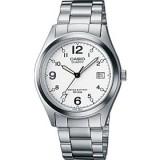 Pánské hodinky casio MTP-1266D-7B
