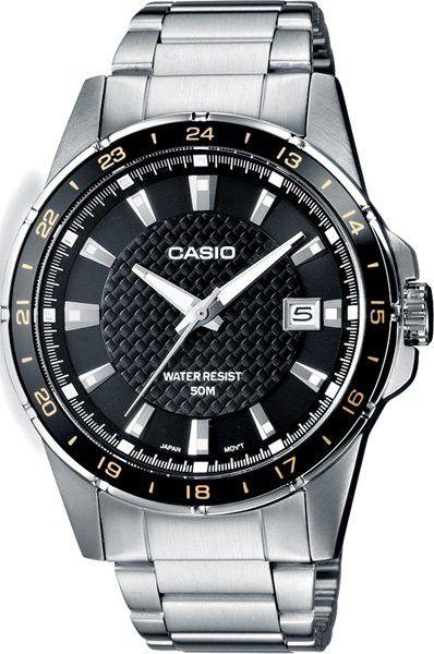 Casio MTP-1290D-1A2